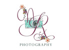 NICKI RUTLEDGE PHOTOGRAPHY & VIDEOGRAPHY